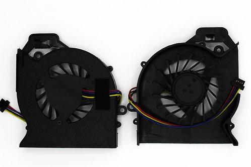 Вентилятор/Кулер для ноутбука HP Pavilion dv6-6000
