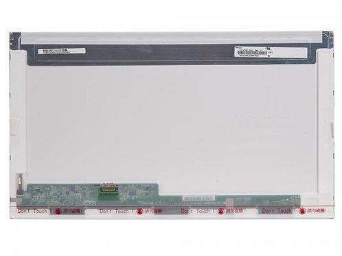 Матрица для ноутбука 17.3 1600*900  40 pin LED