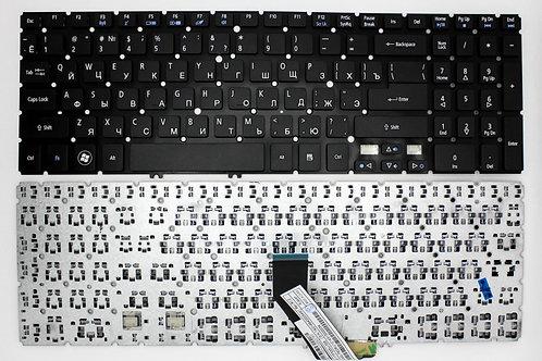 Клавиатура Acer V5-571, 531,551