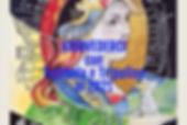 Camaiore d'Altri Tempi-Follie di Ferragosto e Tombolata