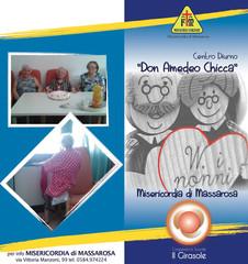 2016_brochure_CD_Massarosa.jpg