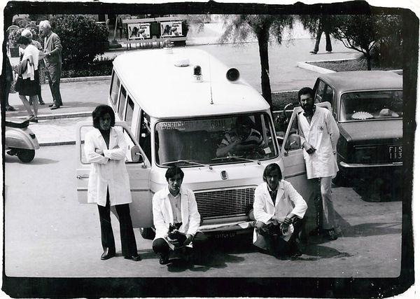 ambulanza+equipaggio.jpg