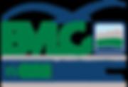 logo-verticale-color-RGB.png
