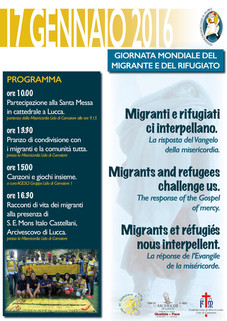 2016_giornata migranti.jpg