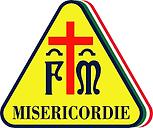 MISERICORDIE.png