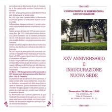 1996_inaugurazionesede_1.jpg
