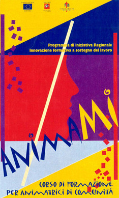 2001_agenziaformativa_2.jpg
