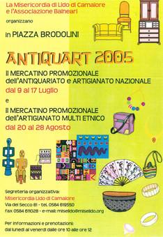 2005_antiquariato.jpg