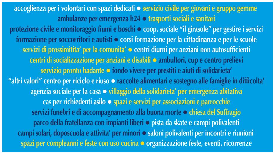 cartolina-02.png