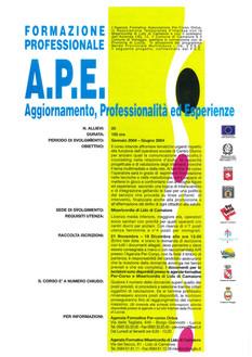 2004_agenziaformativa.jpg