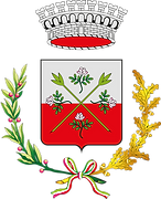 Logo Comune Massarosa.tif