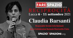 Claudia-Barsanti-Fare-Spazio-alla-Reciprocita-400x210.jpeg