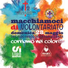 Volantino quadrato_14,8x14,8-01.jpg