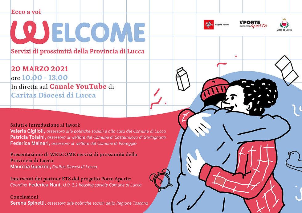 Invito_presentazione_Welcome_.jpg