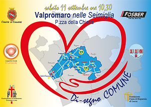 A5_volantino A.png