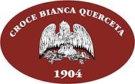 Logo Croce Bianca OVALE (1)-01.tif