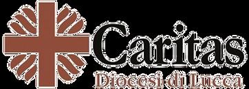 caritas_edited.png