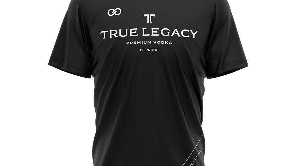 True Legacy Shirt