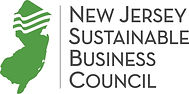 NJ_Sustainable_Business_Council_logo_hig