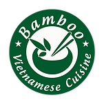 Bamboo SNP.png