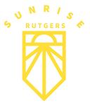 Sunrise_Rutgers.png