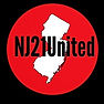 NJ21United_logo.jpg