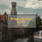 Bruges, Belgium in 24 hours (For photographers)