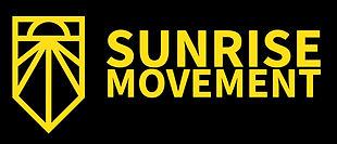 Sunrise_Movement_logo.jpg