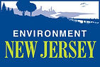 Environment_NJ_logo.jpg