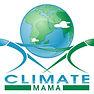 Climate_Mama_logo.jpg