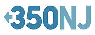 350NJ.jpg