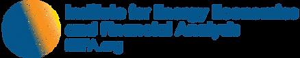 IEEFA.logo_.500x97-500x97.png