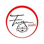 Fugu.png