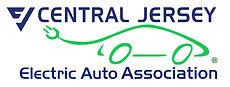 CJ EAA_logo1.8.jpg