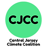 Central Jersey Climate Coalition.png
