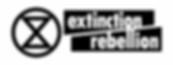 Extinction_Rebellion_logo.png