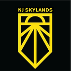 Sunrise_NJ_Skylands.png