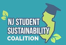 NJ_Student_Sustainability_Coalition_logo.png