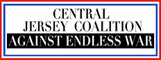Central_Jersey_Coalition_Against_Endless