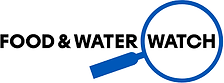 food_and_water_watch_logo.png