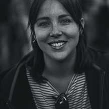 Laura Moya
