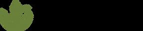 new-jersey_Sierra_Club_logo.png