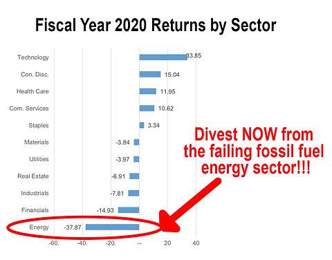SIC_FY_2020_Chart.jpg