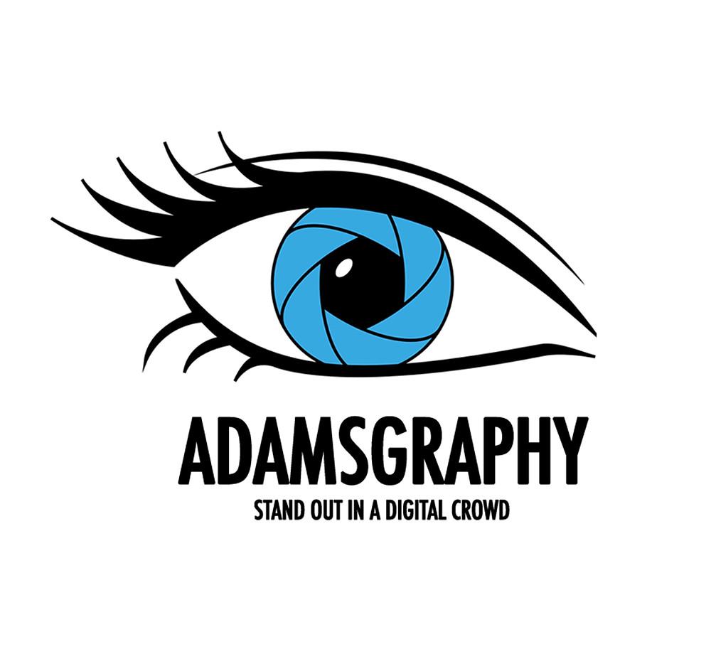 adamsgraphy