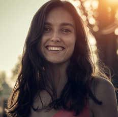 Anna Fernandez
