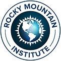 Rocky_Mountain_Institute_logo.jpeg