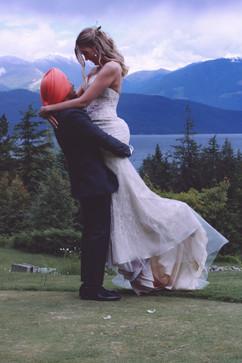 M&P_Wedding_FP-248.jpg