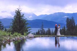 M&P_Wedding_FP-254.jpg