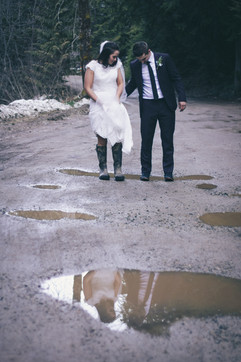 James&BryanaWedding-24.jpg