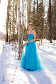 Cinderella-2.jpg
